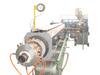 High Effecient cost price of 5083 aluminum sheet
