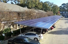 Hot style off grid photovoltaic 5kw solar power system in kerala,10KW solar energy system price in pakistan