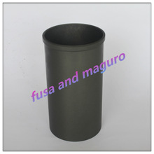 HINO W06D Cylinder Liner 11467-1781 of Auto Parts Spare Parts and Car Parts
