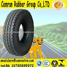 1000R20-18PR Best Chinese brand truck tyre price list
