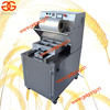 Food Tray Sealing Machine|Used Tray Sealer Machine|Semi-automatic Tray Sealing Machine