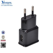 good selling japan mobile phone usb charger adapter