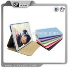 Custom Smart case For tablet iPad mini,universal hot for ipad mini case