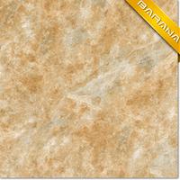 F6804 Textured Marble Floor Tiles