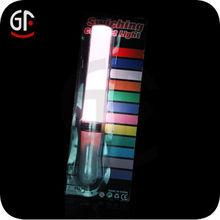 New Product China Wholesale Gift Fishing Glow Sticks