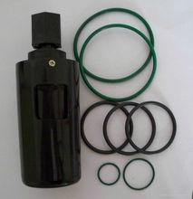 moisture valve for air compressor parts industry moisture accessory compressoed drain valve