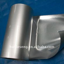 pharmaceutical packaging material alu alu foil