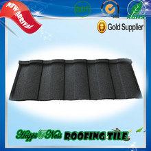 new designed Glazed Ceramic Tile