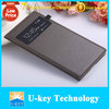 2014 Mobile leather case for samsung galaxy s4 i9500,for samsung s4 leather case