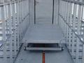 Apicultura trailer,