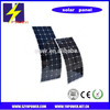 factoty China poly silicon 140w solar panel trading companies