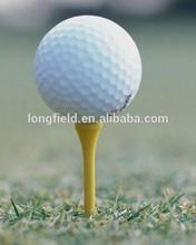 Custom Golf Accessories Golf ball and Golf tee