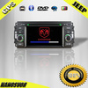 HANOSVOR Dodge Charger/Caliber Touch Screen Car Radio DVD Player GPS Navigation