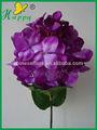 venda quente flor hortênsia arranjo