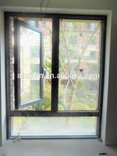 apartment searches high quality bronze color sliding windows