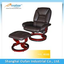 Acrofine bentwood recliner chair lift recliner chair rocking recliner chair ARL8508