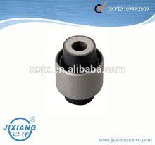 brass bushing /screw bushing /for benz ball joint OEM:62485-2D000