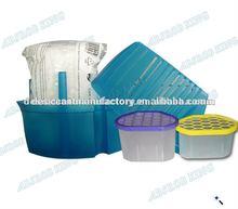 Environmental Friendly in Home &Garden Moisture Absorber Box, Air Dehumidifier