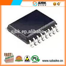 (TI New original IC ) excalibur electronic TLE2144CDWRG4