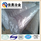turned alloy raw material price h11 tool steel