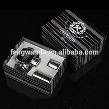 New Gold hammer mod clone hammer 18350 e cigarette fashion design Device hammer mod electronic cigarette