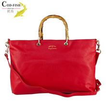 Dropshipping new product leather women good character lady fashion nice evening bag, clutch