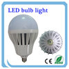 Promotion top quality super bright powerful led bulb accessories
