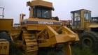 Used Bulldozer D7R D6 D7 Dozer Low price for Sale