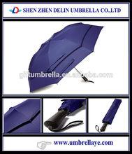 All best promotion umbrella restoration, fashion umbrella products