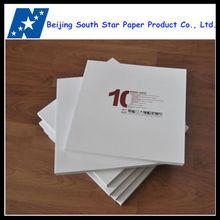 custom magazine/periodical/ journal printing service