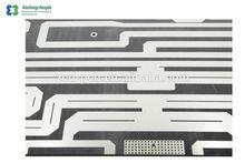Custom pcb assembly,pcb manufacture OEM