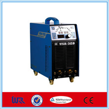 Inverter DC TIG Pulse Welding Equiment /TIG Weld Equipment/DC Welder