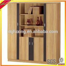 modular keypad file cabinet lock a4 file drawer cabinet