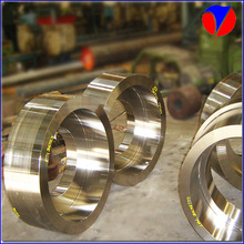 OEM high quality reasonable prices forging items