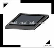 10.1inch Writing Signature Pad/electronic signature pad/erasable drawing pad