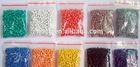 China manufacture Germany machine hight quality plastic pvc windows