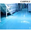 Vente chaude!!! Carpoly autolissant électriques peinture isolante