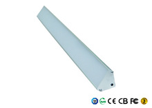 Led Linear Light 1200mm 48w SMD3014 Of Panels Prices Insulation For Roofs