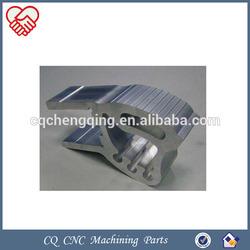 OEM ODM China Custom Smart Auto Parts