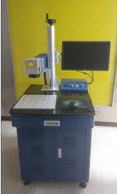 cheap laser engraving machine, jewelry laser marking/engraving machine
