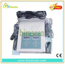 dual ion cleanse detox machine, foot detox spa,foot bath ion foot spa