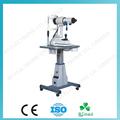 médico bs0656 suministro equipos oftálmica auto foroptero keratometer precio