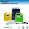 solar panel inverter systerm split solar system air conditioner