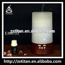 2014 aromatherapy fragrance latest mini usb air humidifier