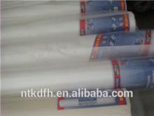 waterproof membrane for basement floor or flat floor 130g/m2