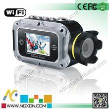 """1.5 """"LTPS LCD 2.0 Mega pixel HD CMOS sensor Road Safety Guard Car Driving"""