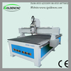 china supplier high performance woodworking cnc router IGW-1325 with air cooled spindle