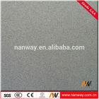 full body porcelain high quality white and grey floor tiles