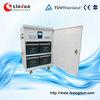 mini solar power generator portable solar energy generator