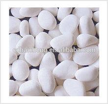 sale wash/polished/ waxed pebble/pebble stone/pebble garden cheap